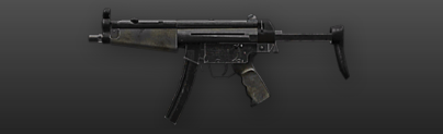 MP5A3.PNG